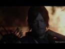 Daryl Dixon _ Bleeding Out _ Imagine Dragons _ The Walking Dead (Music Video)