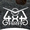 Гараж 4x4 (garage4x4.ru)
