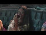 18. Muttonheads feat. Eden Martin Snow White (Alive) 1080p