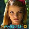 Nphoto - обработка фото, реставрация, ретушь