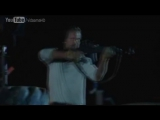 Промо + Ссылка на 3 сезон 11 серия - Ходячие мертвецы / The Walking Dead