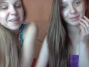 321 two russian teen lesbians part 2 480p