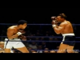 Красота бокса, классная подборка, Muhammad Ali, Roy Jones Jr, Floyd Mayweather, Pernell Whitaker