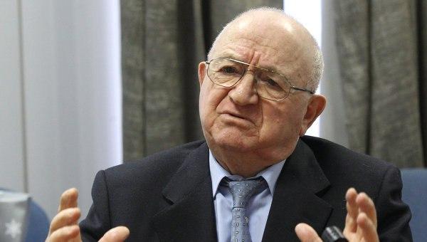Никита Симонян: по товарищеской игре переговоры вел не я