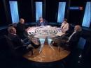 Игра в бисер с Игорем Волгиным - Ю.Н.Тынянов - Архаисты и новаторы
