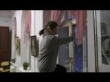 Поздравление с Новым 2016 годом - Иркутское художественное училище