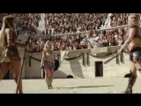 Бритни Спирс, Бейонсе и Пинк вместе в красивом клипе !!!