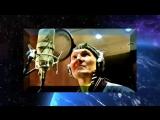 Святослав Бах песня Я не дам тебе убить мою любовь 2010