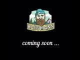 Hausmann craft beer