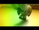 клип петшоп диамондс