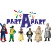 partApart