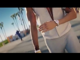 2yxa_ru_Dead_Island_2_-_Cinematic_Trailer_Official__DJOAunMCGkk