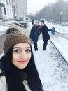 Lera Sutyrina фото #35