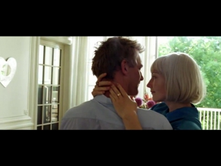 Приходит женщина к врачу / Komt een vrouw bij de dokter (2009) Урлеманс