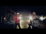 Tyga - Switch Lanes Feat The Game (Official Music Video)