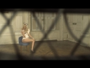 Секс Эротика секс видео домашнее частное порно трах анал 2016 porn porno xxx sex anal 18 трахнул в попу минет орал
