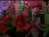 2004 Blink 182 - Stockholm Syndrome