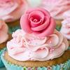 Тортик&тортик - всё для выпечки