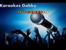 El Toro Quevedo - Cazado por tu amor (karaoke)