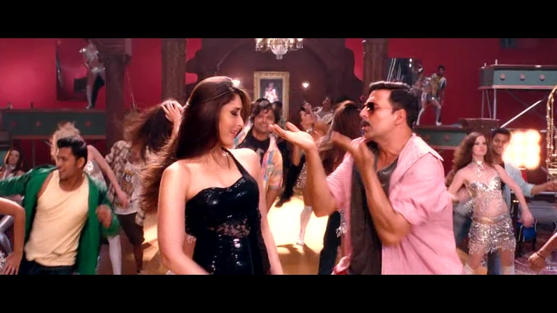 Rowdy Rathore Full Hd Movie Download - Download HD