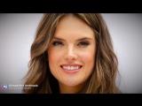 Celebrity Age Transformation Alessandra Ambrosio
