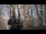 Службы специального назначения. Ближний бой. 12. Французский Иностранный Легион