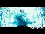 Хранители/Watchmen (2009) ТВ-ролик №4