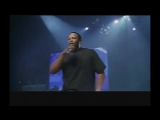 Let Me Ride/Still Dre (Up In Smoke Tour) - Dr. Dre & Snoop Dogg - концерт