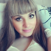 Вероника Столяр