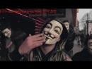 Nicky Romero - Tolouse (РусСуши)