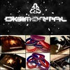 DIGIMORTAL ONLINE SHOP