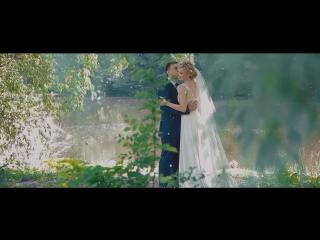 StudioOne свадебная съемка Киев Украина
