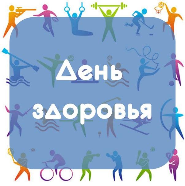 Новости волгограда сегодня высота 102 красноармейский район