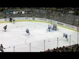 23.01.2016. НХЛ. Питтсбург – Ванкувер 5:4