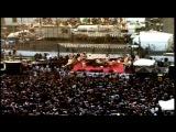 Rage Against The Machine - Democratic Convention 2000