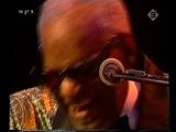 Ray Charles - 'Say No More' - 1997