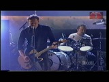 Metallica - Unforgiven 2 HQ - Billboard Music Awards 1997 - Live