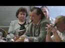 Николай Левашов 2010 06 10 ГЕНОЦИД РУСОВ ГосДума 1 2