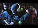 DJ Sliink Boiler Room Newark DJ Set