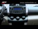 Тест-драйв Lifan X60 от Авто-Плюс