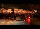 Kreator-DVD Dying Alive(2013)