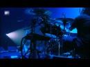 Limp Bizkit My Generation Live at Knotfest Japan 2014 *Official Pro Shot HD1080p