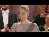 Charles Gounod - La Reine de Saba
