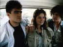 Авария дочь мента 1989