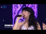 АлсуГөл «Төшләремә кер әле» (татарская песня)