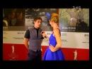 Станіслав Бондаренко підтримує звязок з родичами в Україні