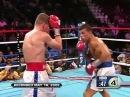 Arturo Gatti vs Micky Ward I HD