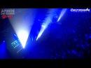 Armin van Buuren - I Dont Own You 002 DVD/Blu-ray Armin Only Mirage
