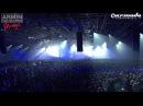 Armin van Buuren feat. Ana Criado - Down To Love 001 DVD/Blu-ray Armin Only Mirage