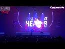 Armin van Buuren feat. BT - These Silent Hearts DVD/Blu-ray Armin Only Mirage